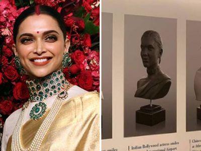 Aishwarya Rai Bachchan, daughter Aaradhya get admitted at ...